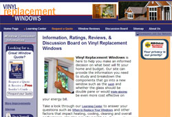 Vnyl-replacement-windows.com