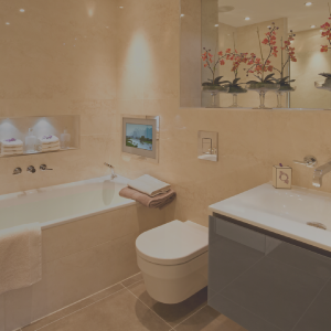 ABCLeads Bathroom Remodeling Leads - ABCLeads.com